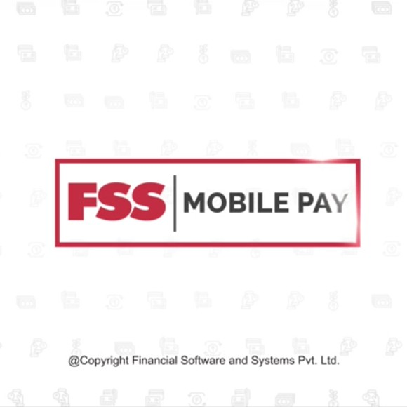 FSS Mobile Pay Video