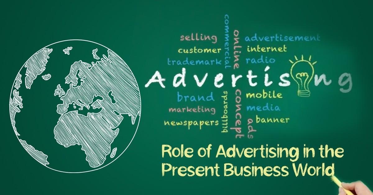 marketing & advertising agency mumbai